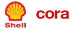 Shell-Cora